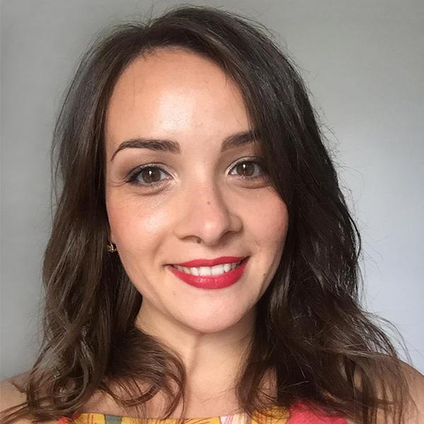 Sara Longo