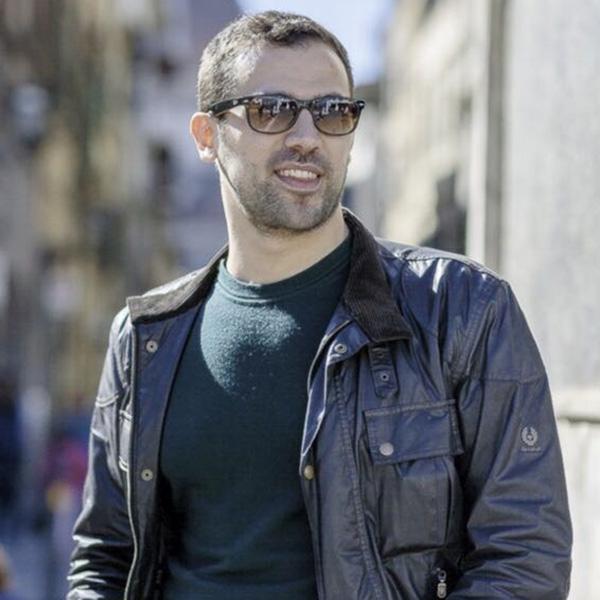 Lorenzo Ciullini