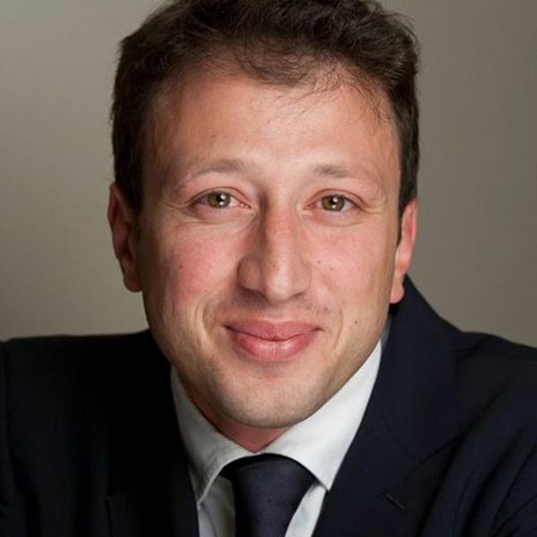 Jacopo D'Andrea