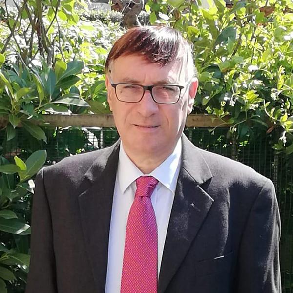 Alberto Ferracani