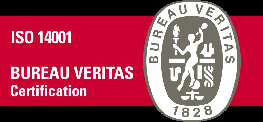 BV_Certification_14001_tracciati